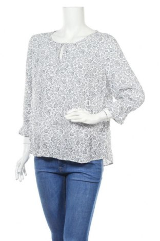 Дамска блуза Yessica, Размер XL, Цвят Бял, Вискоза, Цена 18,90лв.