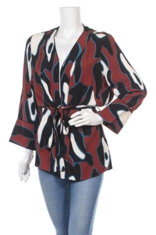 Γυναικεία ζακέτα Vero Moda, Μέγεθος M, Χρώμα Πολύχρωμο, Τιμή 27,37€