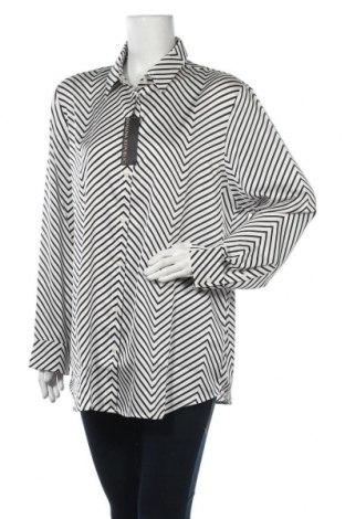 Dámská košile  Banana Republic, Velikost XL, Barva Bílá, Polyurethane, Cena  1403,00Kč