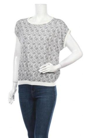 Дамска риза Culture, Размер S, Цвят Бял, Вискоза, Цена 11,03лв.