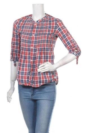 Dámská košile  G-Star Raw, Velikost S, Barva Vícebarevné, Bavlna, Cena  574,00Kč