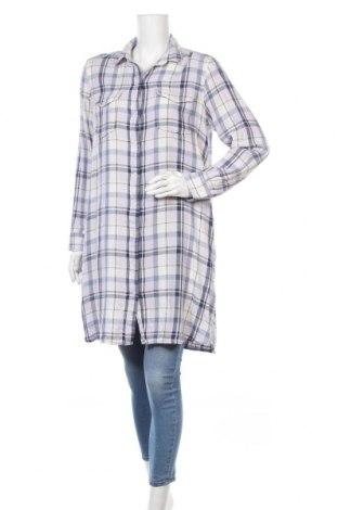 Dámská košile  Gap, Velikost L, Barva Vícebarevné, Cena  287,00Kč