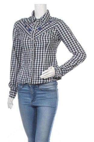 Dámská košile  Hilfiger Denim, Velikost S, Barva Vícebarevné, Bavlna, Cena  586,00Kč