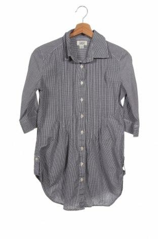 Dámská košile  Levi's, Velikost XS, Barva Modrá, Bavlna, Cena  538,00Kč