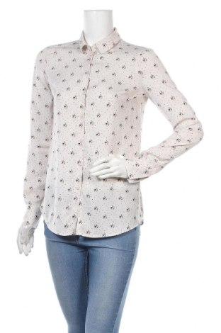 Дамска риза Liu Jo, Размер M, Цвят Бежов, Цена 38,90лв.