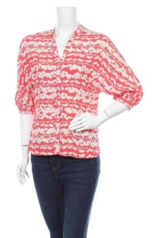 Дамска риза Mint Velvet, Размер XS, Цвят Многоцветен, 100% вискоза, Цена 76,30лв.