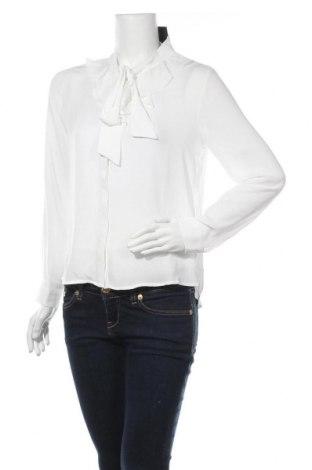 Dámská košile  ONLY, Velikost M, Barva Bílá, Polyester, Cena  457,00Kč