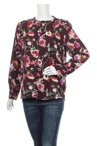 Дамска риза Vrs Woman, Размер L, Цвят Многоцветен, Полиестер, Цена 30,87лв.
