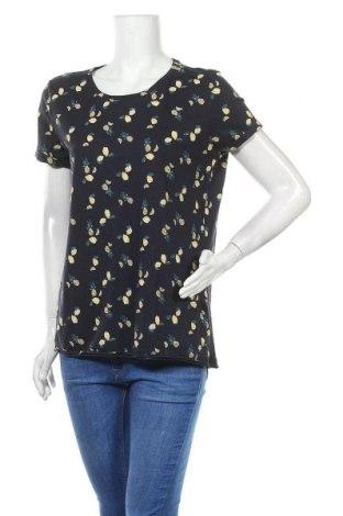 Дамска тениска Yessica, Размер M, Цвят Син, Цена 14,70лв.