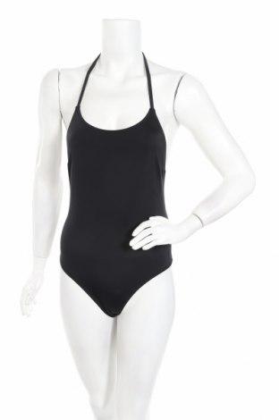 Costum de baie de damă Even&Odd, Mărime S, Culoare Negru, 80% poliamidă, 20% elastan, Preț 40,30 Lei