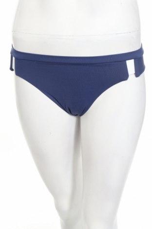 Costum de baie de damă Iodus, Mărime S, Culoare Albastru, 5% poliamidă, 25% elastan, Preț 131,97 Lei