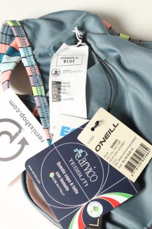 Costum de baie de damă O'neill, Mărime L, Culoare Multicolor, 78% poliamidă, 22% elastan, Preț 145,56 Lei