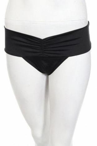 Costum de baie de damă O'neill, Mărime M, Culoare Negru, 78% poliamidă, 22% elastan, Preț 93,16 Lei