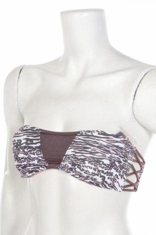 Costum de baie de damă Rip Curl, Mărime S, Culoare Multicolor, 85% poliamidă, 15% elastan, Preț 102,14 Lei