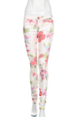 Dámské džíny  ONLY, Velikost M, Barva Vícebarevné, Cena  351,00Kč