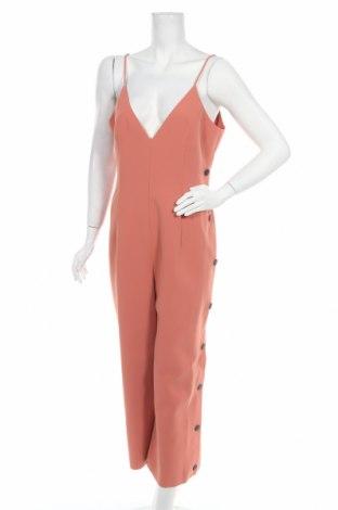 Γυναικεία σαλοπέτα C/MEO Collective, Μέγεθος XL, Χρώμα Πορτοκαλί, 95% πολυεστέρας, 5% ελαστάνη, Τιμή 61,47€