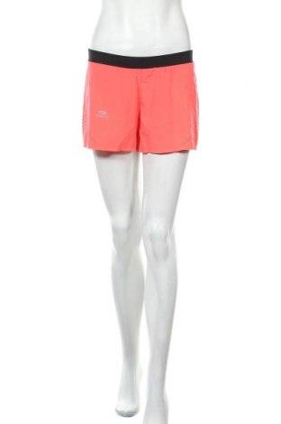 Dámské kraťasy  Kalenji, Velikost M, Barva Růžová, 86% polyester, 14% elastan, Cena  255,00Kč