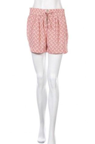 Дамски къс панталон Maison Scotch, Размер M, Цвят Многоцветен, Цена 34,50лв.