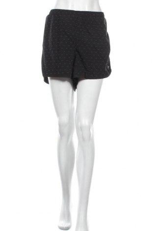 Дамски къс панталон Old Navy, Размер XL, Цвят Черен, Полиестер, Цена 17,96лв.