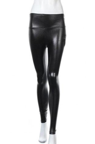 Дамски клин, Размер S, Цвят Черен, Цена 26,25лв.