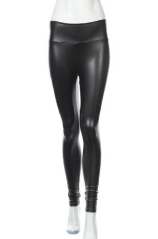Γυναικείο κολάν Bik Bok, Μέγεθος S, Χρώμα Μαύρο, 87% πολυεστέρας, 13% ελαστάνη, Τιμή 15,59€