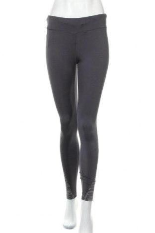 Γυναικείο κολάν Even&Odd, Μέγεθος M, Χρώμα Γκρί, 95% πολυεστέρας, 5% ελαστάνη, Τιμή 14,29€