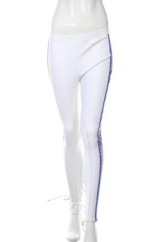 Dámské legíny  Fenty Puma by Rihanna, Velikost L, Barva Bílá, 82% polyamide, 18% elastan, Cena  1403,00Kč