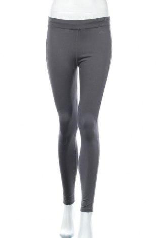 Дамски клин H&M Sport, Размер M, Цвят Сив, Цена 19,85лв.