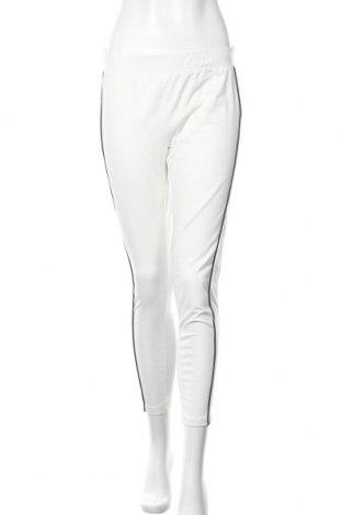Дамски клин Henry I. Siegel, Размер M, Цвят Бял, 95% памук, 5% еластан, Цена 28,50лв.