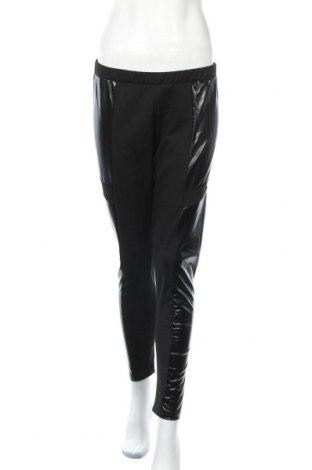 Дамски клин Janina, Размер XL, Цвят Черен, 95% полиестер, 5% еластан, Цена 15,96лв.