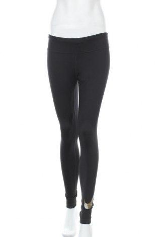 Дамски клин Nike, Размер M, Цвят Черен, Цена 35,70лв.