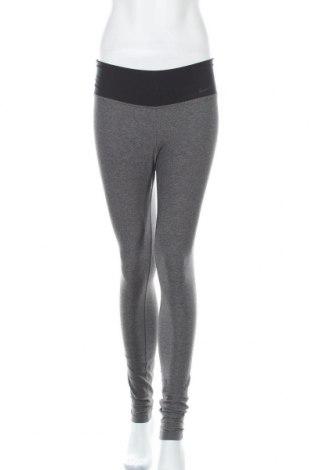 Дамски клин Nike, Размер M, Цвят Сив, Цена 23,94лв.
