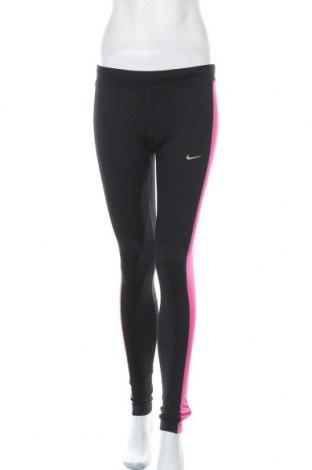 Colant de femei Nike Running, Mărime M, Culoare Negru, Preț 73,28 Lei