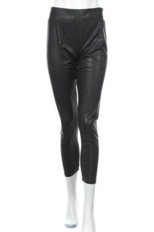 Дамски клин SHEIN, Размер XL, Цвят Черен, 95% полиестер, 5% еластан, Цена 20,95лв.
