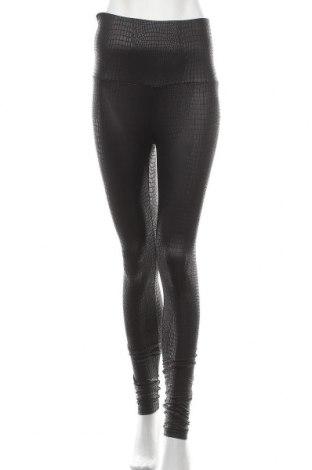 Дамски клин SHEIN, Размер S, Цвят Черен, 95% полиестер, 5% еластан, Цена 23,94лв.