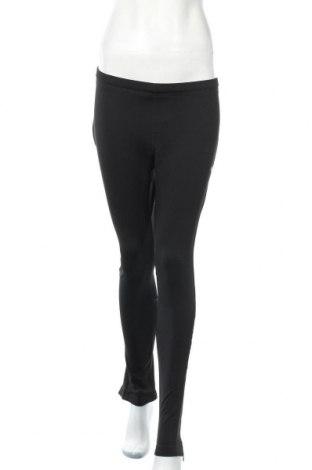 Дамски клин SOC, Размер XL, Цвят Черен, 91% полиестер, 9% еластан, Цена 20,95лв.