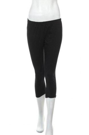 Дамски клин Vrs Woman, Размер XL, Цвят Черен, 92% памук, 8% еластан, Цена 25,20лв.