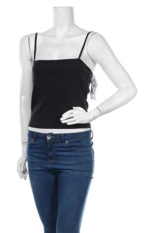 Γυναικείο σετ Hollister, Μέγεθος L, Χρώμα Πολύχρωμο, 95% βαμβάκι, 5% ελαστάνη, Τιμή 14,07€