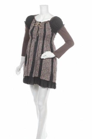 Γυναικείο σετ Ian Mosh, Μέγεθος M, Χρώμα Πολύχρωμο, Βαμβάκι, Τιμή 32,12€