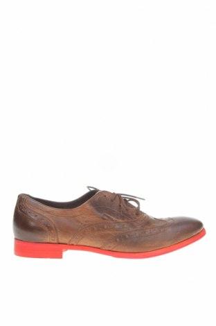 Дамски обувки Liebeskind, Размер 41, Цвят Кафяв, Естествена кожа, Цена 74,25лв.