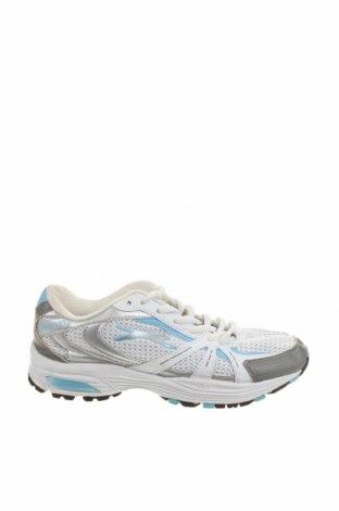 Дамски обувки Slazenger, Размер 36, Цвят Многоцветен, Еко кожа, текстил, Цена 38,90лв.