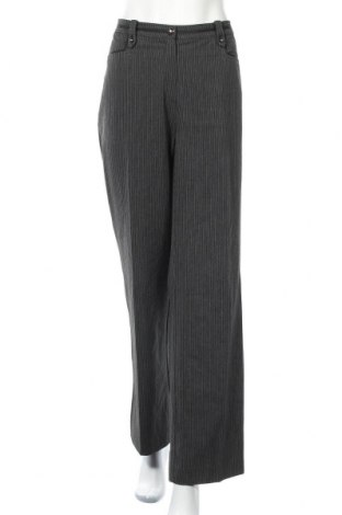 Дамски панталон Bonita, Размер XL, Цвят Сив, Цена 7,35лв.