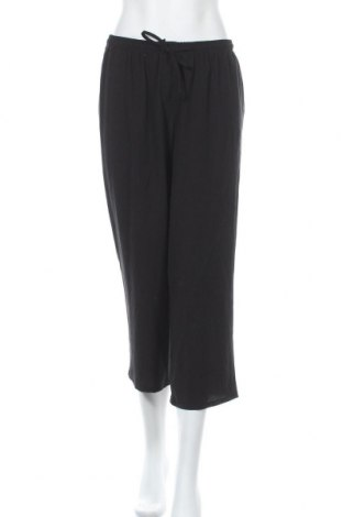 Дамски панталон Canda, Размер XL, Цвят Черен, Цена 6,56лв.
