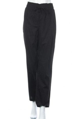 Дамски панталон Cellbes, Размер XL, Цвят Черен, Памук, Цена 25,94лв.
