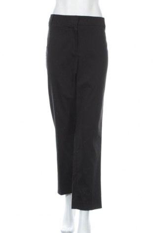 Дамски панталон Chaus, Размер XL, Цвят Черен, Цена 16,17лв.
