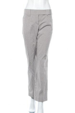 Дамски панталон Comma,, Размер S, Цвят Бежов, 78% памук, 19% полиестер, 3% еластан, Цена 35,70лв.