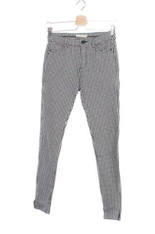 Dámské kalhoty  Esprit, Velikost XS, Barva Černá, 57% bavlna, 38% viskóza, 5% elastan, Cena  968,00Kč