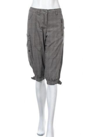 Дамски панталон Esprit Sports, Размер XL, Цвят Кафяв, Цена 6,56лв.