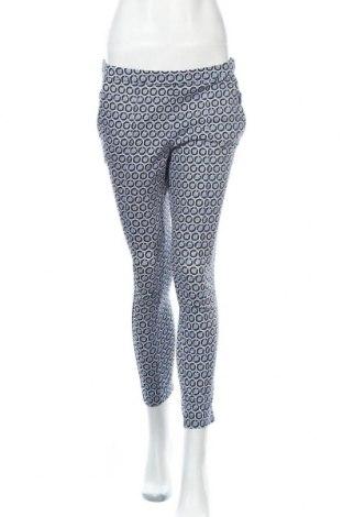 Дамски панталон H&M, Размер XS, Цвят Многоцветен, Цена 6,11лв.