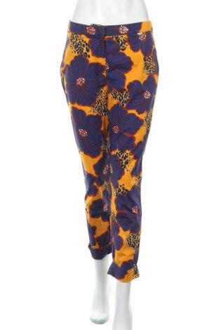 Дамски панталон Liu Jo, Размер M, Цвят Многоцветен, Цена 56,86лв.